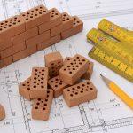 Daugiabučių namų techniniai darbo projektai